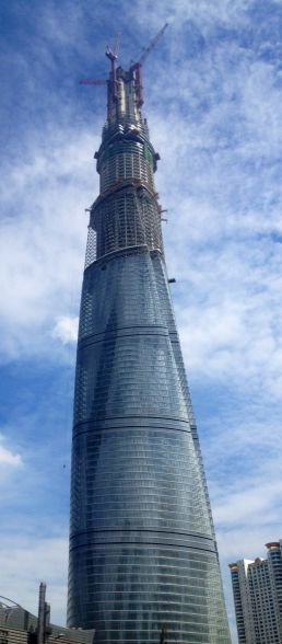 Shanghai_Tower_2013-8-3.JPG