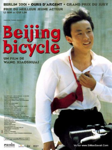 BeijingBicycle0.jpg