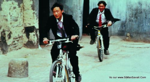 beijingbicycle__1_.jpg