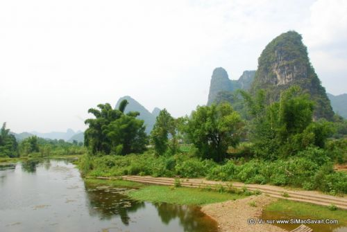photo-guangxi__11_.JPG