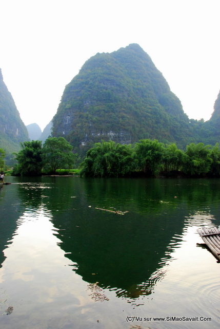 photo-guangxi__20_.JPG