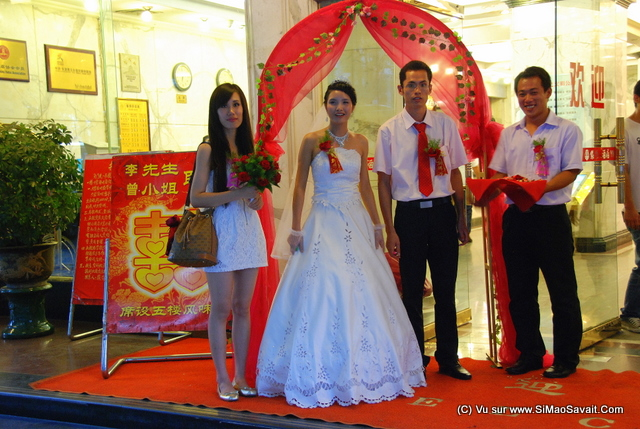 photo-guangxi__61_.JPG