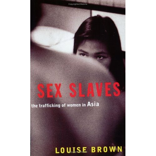 massage erotique asiatique paris massage érotique sexuel
