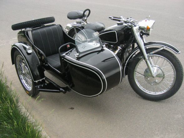 side-car-cj750__5_.jpg