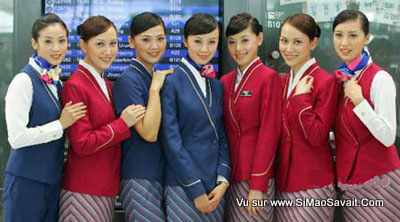 china-southern-airlines-stewardess.jpg