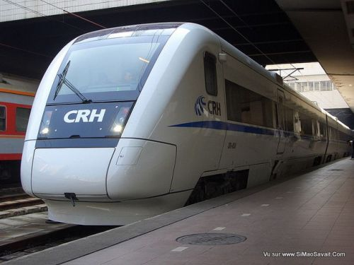 800px-China_railways_CRH1_high_speed_train_cimg1667bvehk.jpg