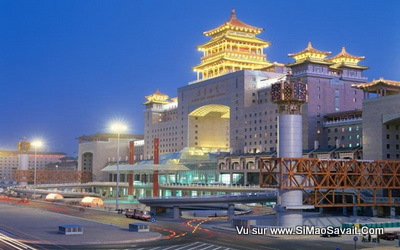 Beijing-West-Railway-Station.jpg
