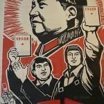 Quelles sont les particularités du socialisme à la chinoise ?