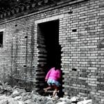 Connaître la Chine : Laojiao