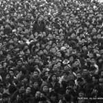 Chun Yun : la folie des migrations